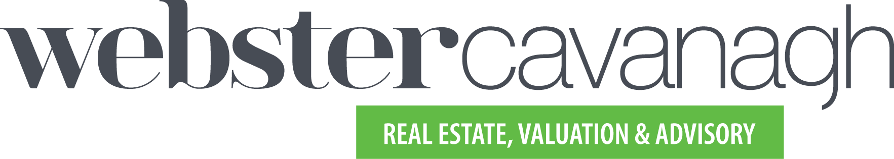 Webster Cavanagh - logo